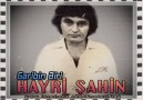 Hayri Şahin - Garibin Biri - 1981