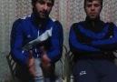 -Hayta & Tribal26 Video Açıklaması