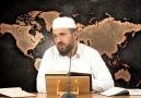 Hayvan Sevgisi Üzerinden İslam ve Kurban Düşmanlığı - İhsan Şe...