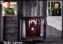 Hazan Gülü - Dün İdlib&şehit olmadan önce ki son...