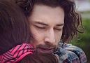 Hazan ve Sinan fanları tarafından hazırlanmış güzel bir video )