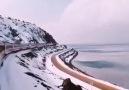 Hazar Gölü Elazığ