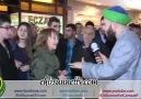 HAZIMSIZ KEMALİST TEYZE İLE EHLİSÜNET TV'NİN TARTIŞMASI