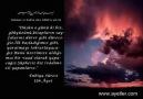 hazırlayan gökhan yılmaz ayetler hadisler fon ilahi bismillah