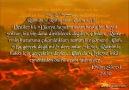 hazırlayan gökhan yılmaz hadisler çalan fon ilahi adı YA RAHMAN