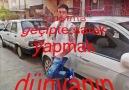 HaZNeDaRLı OKaN_SiZLeRe SoRaRım..!!! FeNNAA