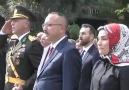HDP&Siirt Belediye Başkan vekili Elif... - Erdoğan ile hedef 2023