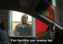 Headless man in Drive Thru... Funny Reactions Must Watch