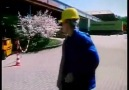 Health and Safety - Fork Lift Training Video