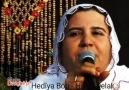 Hediya Bot - Heylo Delal