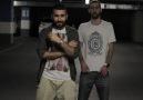Heja & Xir - Sosyal Medya (Video 2012)