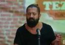 Helalim Olurmusun Sevgili - Gittin Gideli... Facebook