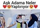 Helalim Olurmusun Sevgili - &lt3 Facebook