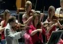Hélène Grimaud - Beethoven Choral Fantasy, Part 2 - Proms 08