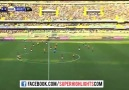 Hellas Verona vs AS Roma Goals and Highlights