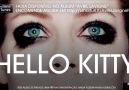 08 Hello Kitty