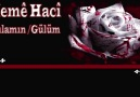 Heme Haci - gulamin(turkce   kurtce altyazili)