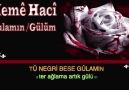Heme Heci - Gulamin   (Kurtce ve turkce sozleri)