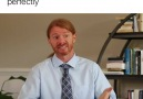 He nailed it JP Sears