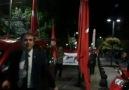 ''HEPAR'' Hak ve Eşitlik Partisi Kadıköy İlçe Başkanlığı