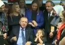 Hep bir ağızdan kucak dolusu Ve Aleykum... - Erdoğan Gönüllüleri