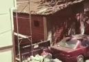 Hep Camlarda Balkonlarda Şarkı... - Cübbeli Ahmet Hoca Farkın Tek Adresi.