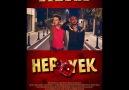 HEP YEK - Video Afiş