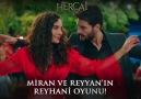 Hercai - Reyhani Vakti Facebook