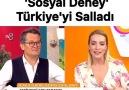 Herim - Diyarbakır&Çekilen &Deney&Türkiye&Salladı Facebook