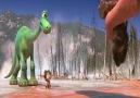 Herim - Very nice animation Movie Facebook