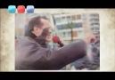 Her İzlediğimde İçimi Gıcıklayan Duygusal EFSANE Video