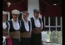 HERKESE GAKGOMSUN DENİLMEZ..GAKGOM