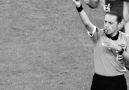 Her ne kadar sövsek her ne kadar... - Transfer Gündemi Galatasaray