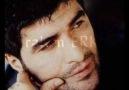 Herşeye DAİR - İbrahim Erkal - Tutkunum Sana