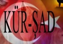 Her Türk Kızı Almıla (Her Yiğit Kür Şad Olur) *HeRcAi*