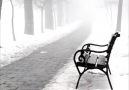 Her Yerde Kar Var / Tombe La Neıge