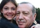 Her yerde mazlumların sevgilisi umudu olan lider Recep Tayyip Erdoğan