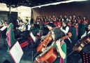 Heskîf Orkestra - Ez Kobanê Me  [Teilt bitte weiter!]