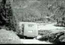 Het VW-busje