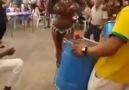 Heveslenip Rio Karnavalı&giden yurdum erkekleri.(temsili)