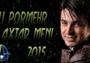 Hftbecr - Ali Pormehr-Axtar Meni Facebook