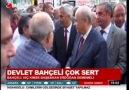 Hiç Kimse Başbakan Erdoğan Dememeli..!