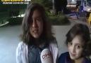 'Hi' Demedi Diye Justin Bieber'a Küsen Kız