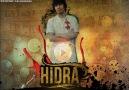 06. Hidra - Yol (of Grafit ve Kilin)
