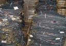 Hidrolik hortum çeşitleri 724 itinayla yapılır