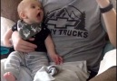 Hilarious babies and their funny moments