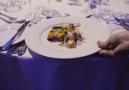 Hilton London Metropole - Food and Beverage Facebook