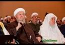 Himmet Mahmud Efendi Hz.leri