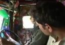 Hindistanda ehliyet kursu x)))