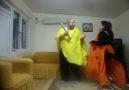 hint dansı )